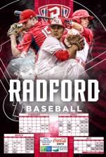 Radford Baseball