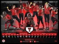 Texas Tech Softball
