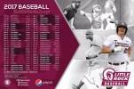 UALR Baseball