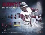 UMES Baseball