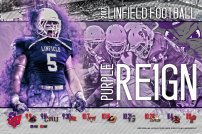 Linfield Football