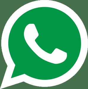 neem contact op via whatsapp