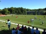 Fifa Kunstrasen