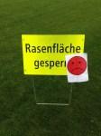 trueb_sportplatzbau (28)