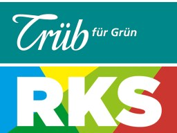 Elfmeter für RKS – Ihr Partner bei Sportanlagenbau und -pflege