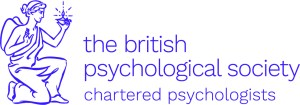 Chartered Psychologists