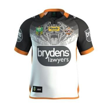 tigers-jersey-2