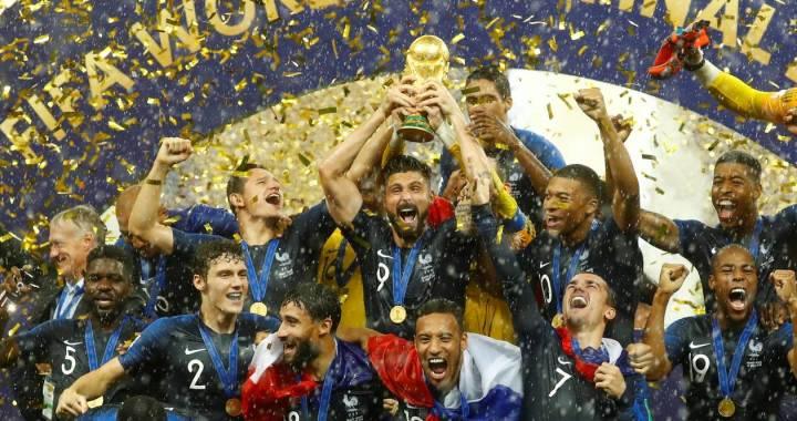 Bilan Sportricolore 2018 – Les satisfactions de l'année