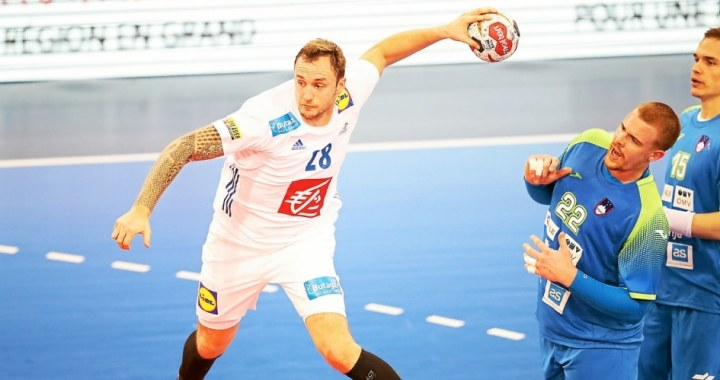 Mondial 2019 Handball – Tout savoir sur les Bleus