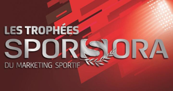 Trophées Sporsora 2019 – Découvrez les 15 nominés