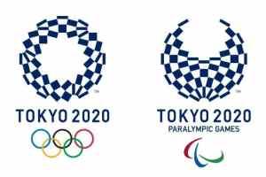 Paris 2024 salue la décision de reporter les Jeux de Tokyo