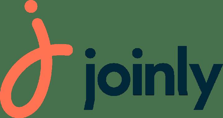 E-Cotiz devient Joinly : ITW de la co-fondatrice Aurélie Hoefs