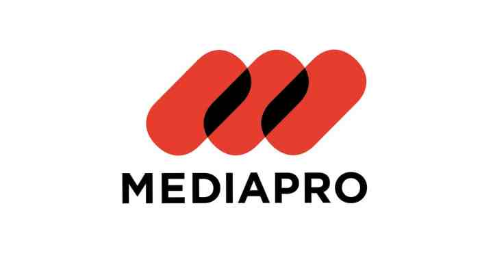 Mediapro dévoile les contours de sa future chaine Téléfoot