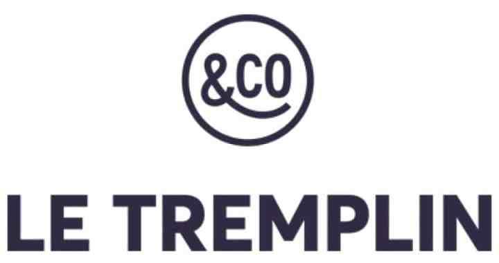 Le Tremplin dévoile les startups de sa 6e promotion