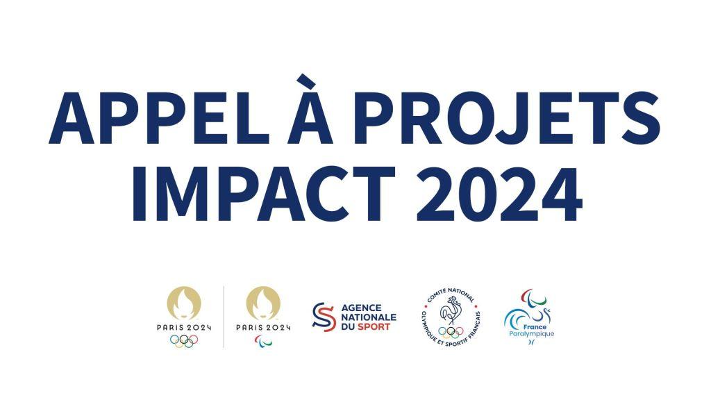 Impact Paris 2024