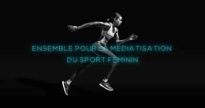Challenge Alice Milliat – Courrez pour soutenir le sport féminin