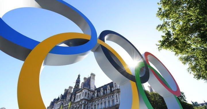 Paris 2024 – Des changements pour une économie budgétaire