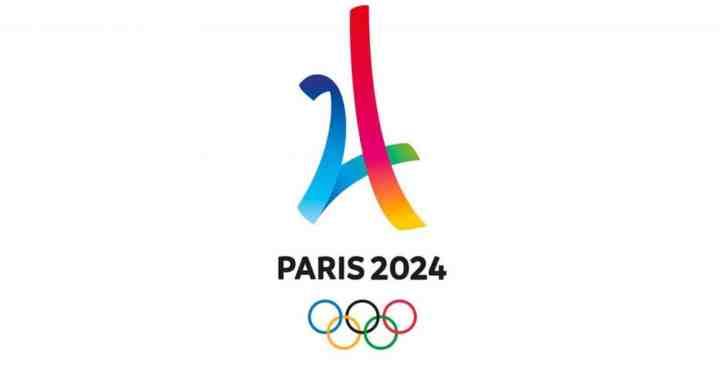 Paris 2024 – Synthèse des annonces de l'année 2020