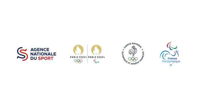 Impact 2024 – Paris 2024 dévoile les 55 premiers lauréats