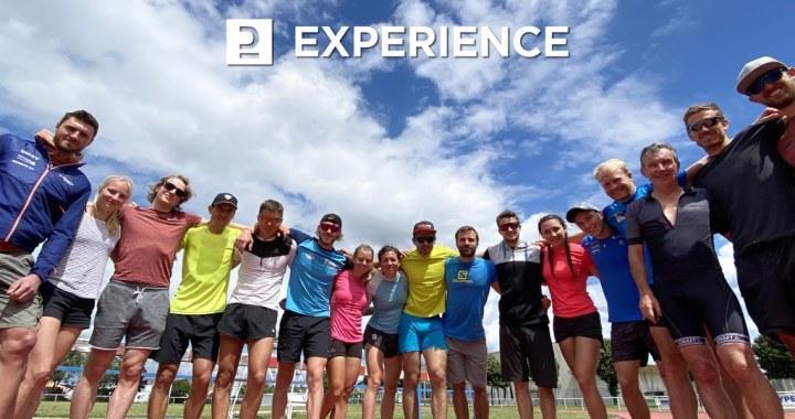 Décathlon Expérience – Décathlon lance sa plateforme de réservation de séjours