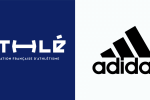 Adidas va redevenir l'équipementier de la FFA