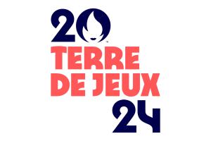 Paris 2024 lance la saison 2 du programme #ExploreTerreDeJeux2024