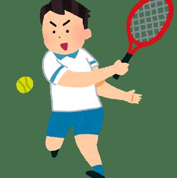 ブランドンナカシマ テニス
