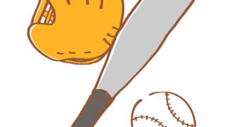 高校野球 コロナ 救済策 トライアウト