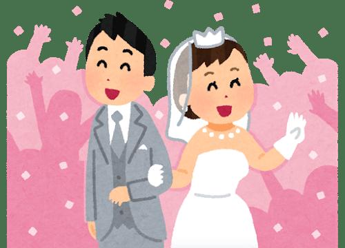 山本泰寛 結婚 辻沙穂里