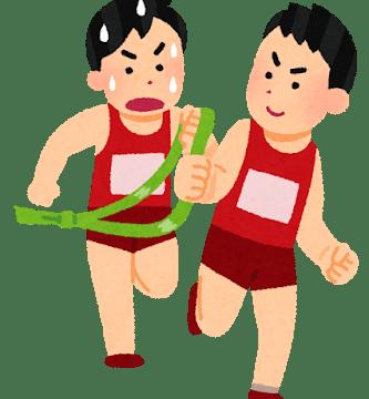 神戸駿介 駒澤大学 小森コーポレーション