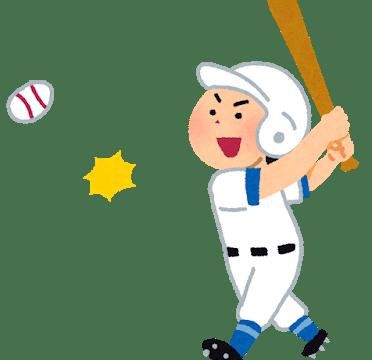 篠原翔太 明治大学 野球