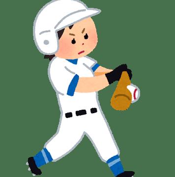 めいちゅん 野球 YouTuber
