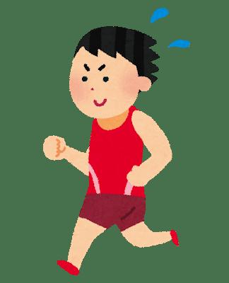 荒井七海 1500m 日本選手権