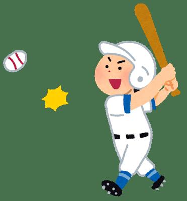 井上慶秀 東大 社会人野球