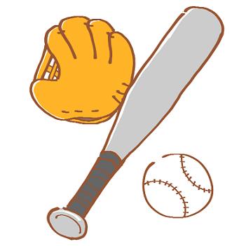 智辯和歌山 高校野球部 新入生