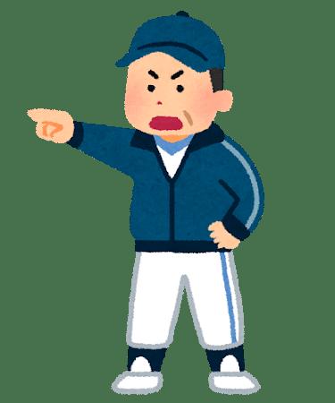 下野博樹監督 福井工業大学 体重