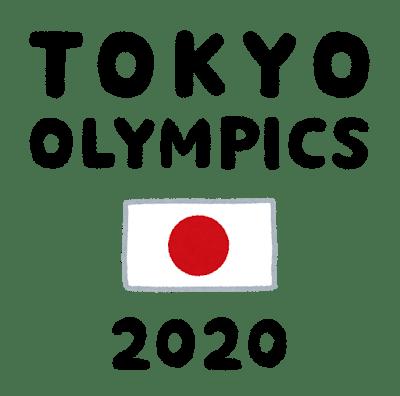 東京オリンピック女子3×3 競技会場へのアクセス方法
