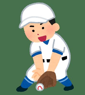 粟飯原龍之介 東京学館 ドラフト