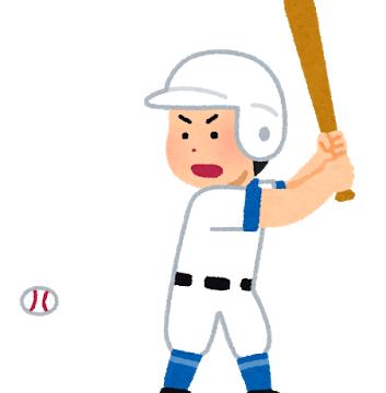 関大輝 早稲田大準硬式野球部 ドラフト
