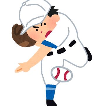 矢澤宏太 日本体育大学 ドラフト