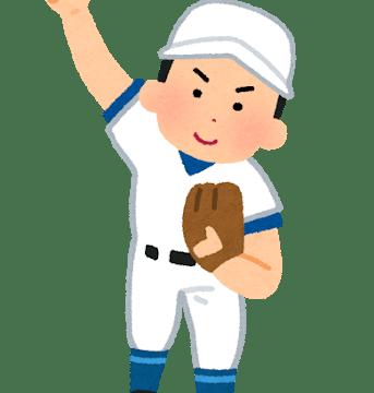 堀越歩夢 ドラフト 栃木ゴールデンブレーブス