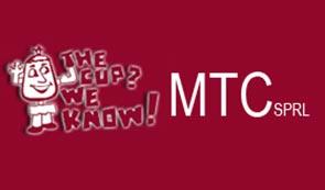 catalogue Mtc coupes et trophées