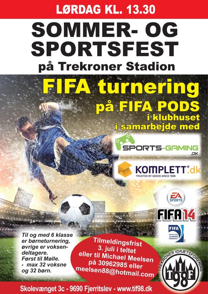 FIFA.indd