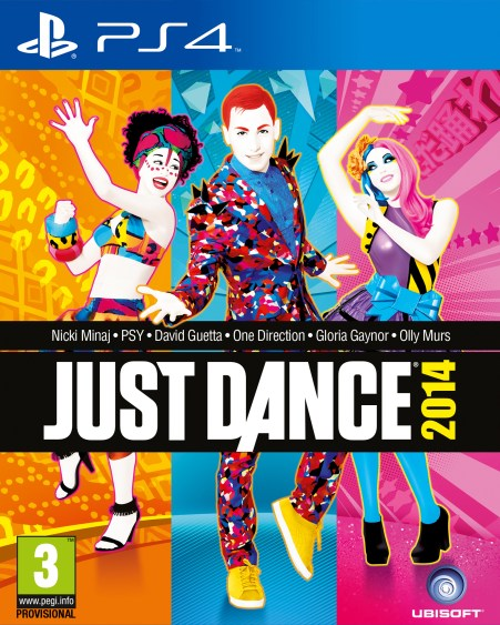 1370909759_justdance2014_packshot_ps4_2d_130610_7.30pmpt