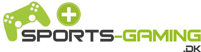 Sportsgaming plus SG logo