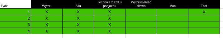 plan_styczen