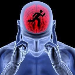 Sports-Psychology