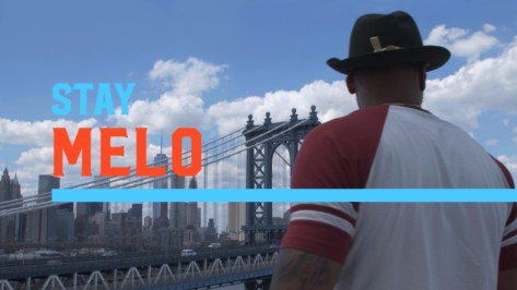 Image result for stay melo