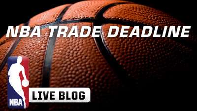 Image result for nba trade