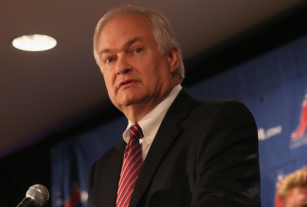 The NHL and NHLPA continue to talk. Will it lead to a deal?